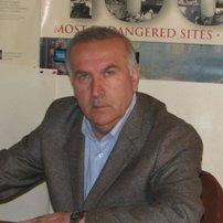 ucha bluashvili